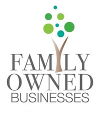 Family Businesses - Amelia Maid House Cleaning Services Orange County, CA