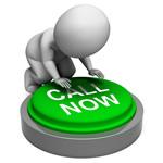 Call Now - Maid Newport Coast, Newport Beach